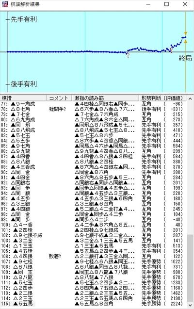 14_R.jpg