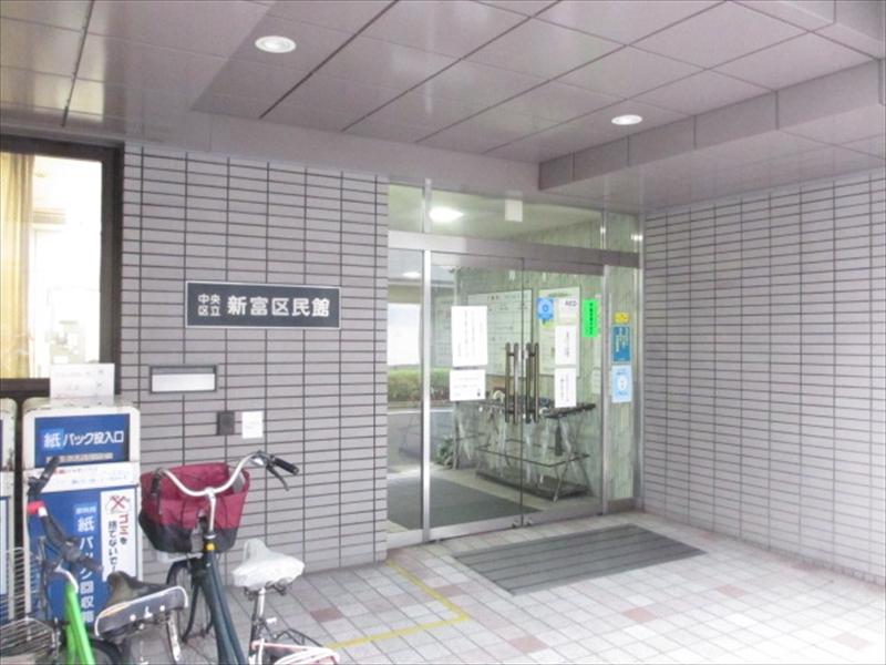 IMG_7428_R.jpg
