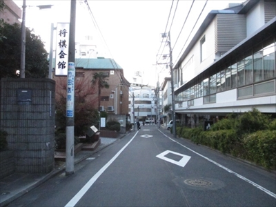 IMG_8150_R.jpg