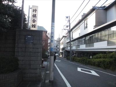 IMG_8288_R.jpg