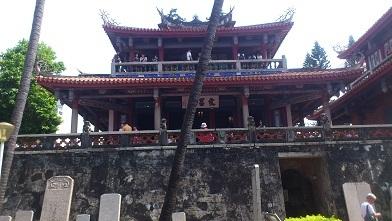 台湾旅行2019 2日目前 (95)