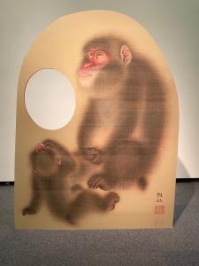 猿描き狙仙三兄弟-6