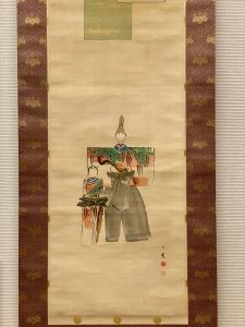 猿描き狙仙三兄弟-5