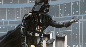 Darth-Vader-I-am-Your-Father.jpg
