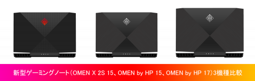 525_OMEN-X-by-HP-2S-15-dg0000_3モデル比較_02a