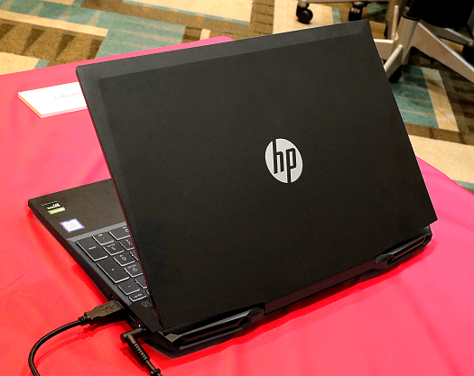 HP Pavilion Gaming 15-dk0000_0G1A2088t