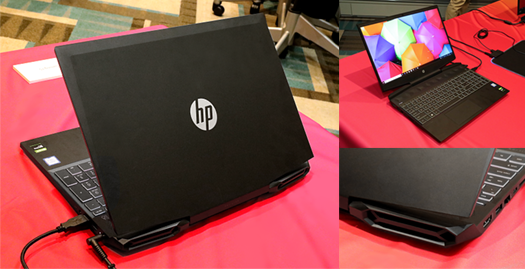 HP-Pavilion-Gaming-15-dk0000_新旧モデル比較_01a