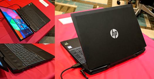 HP-Pavilion-Gaming-15-dk0000_新旧モデル比較_02b
