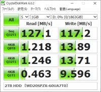 2TB HDD_bench_02