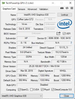 GPU-Z_UHD 630_01