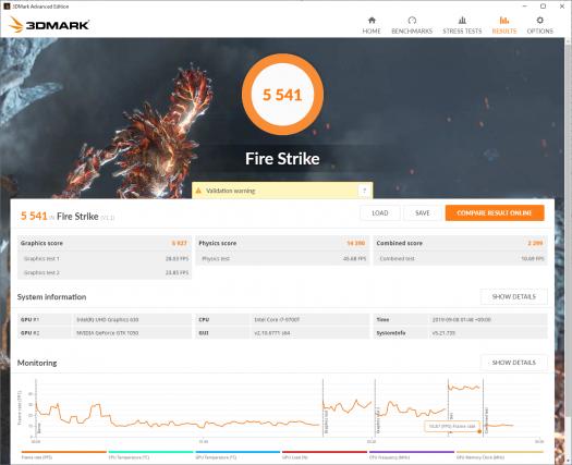 GTX 1050_Fire Strike_01