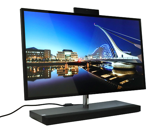 HP ENVY All-in-One 27_ディスプレイ_0G1A2362_02a