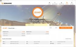GTX 1050_Cloud Gate_01