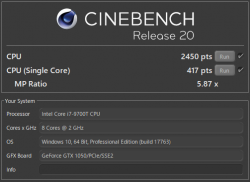 Core i7-9700T_CINEBENCH R20_01t