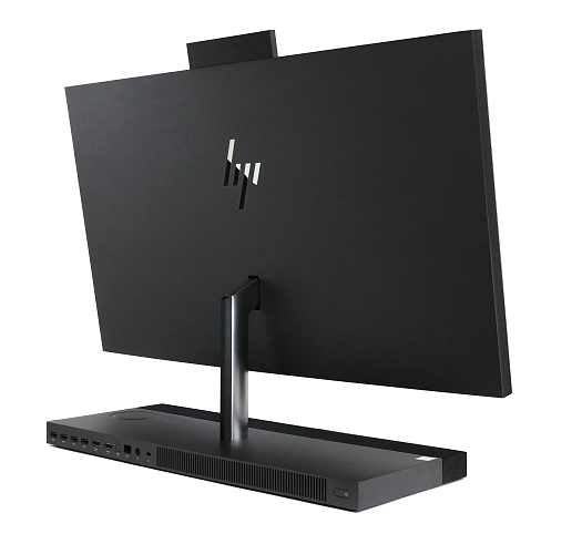 HP ENVY All-in-One 27_0G1A2411