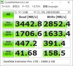 sandisk ssd_1TB_bench_02