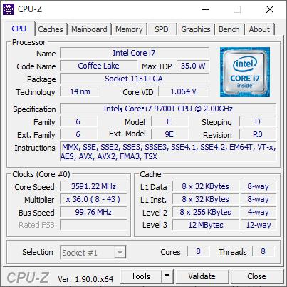 CPU-Z_01_2019090720492441f.png