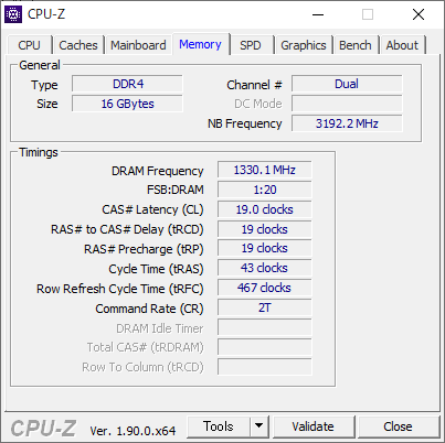 CPU-Z_04_20190907204710fbe.png