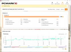 PCMARK10_temp27_01.png