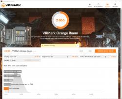 VRMARK_orange_temp27_02a_20190909013630da4.png