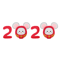 202001_instblog.png