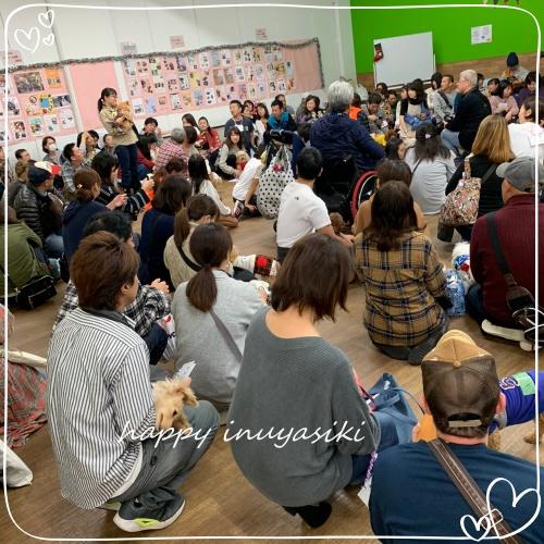 mini2019-12019/11/24同窓会_191126_0040