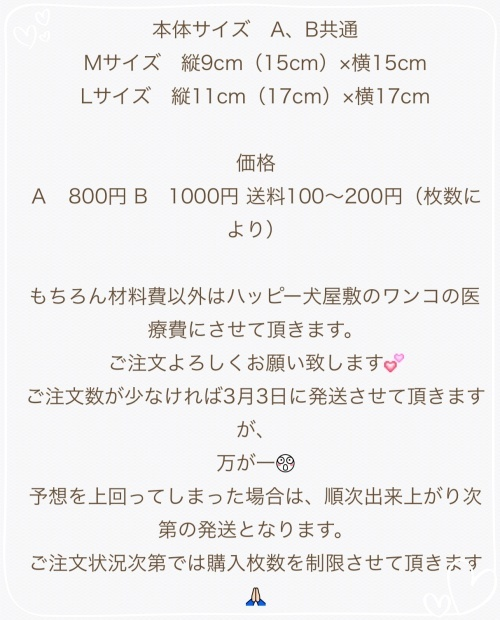 mini2019-1IMG_8992(1).jpg