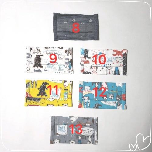 mini2019-1IMG_9210(2).jpg