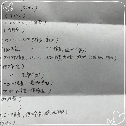 mini2019-1S__6005254.jpg