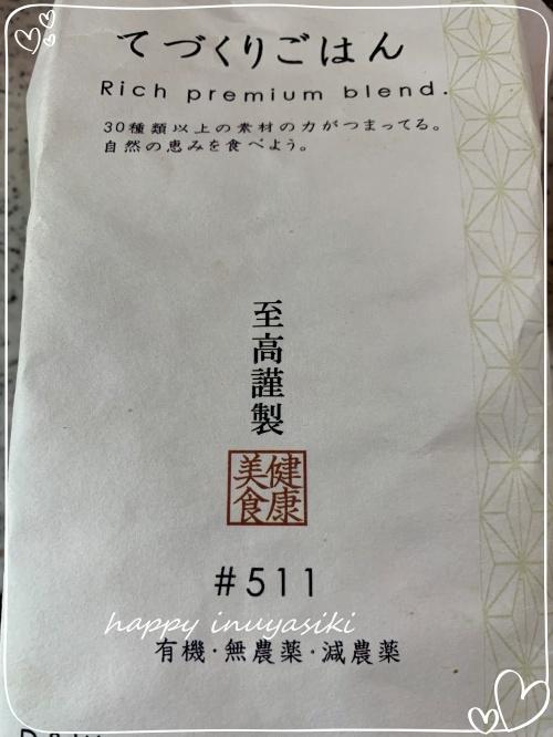 mini2019IMG_7605(1).jpg