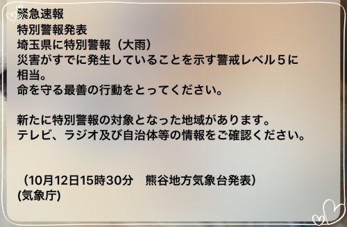 mini2019IMG_9503(1).jpg