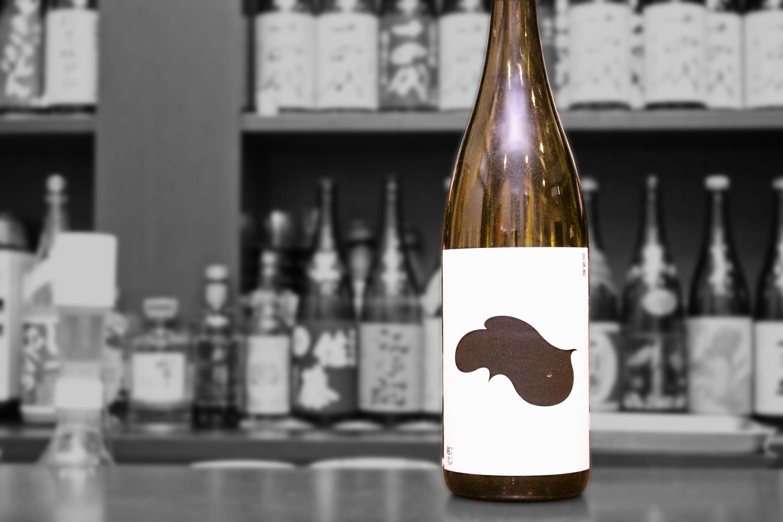 越後鶴亀純米吟醸越弌202003-001