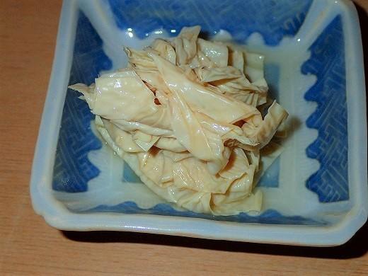 3P7150267生湯葉煮