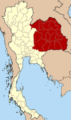 170px-Thailand_Isan_20191208093921756.png