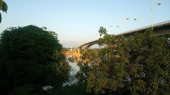 第3友好橋