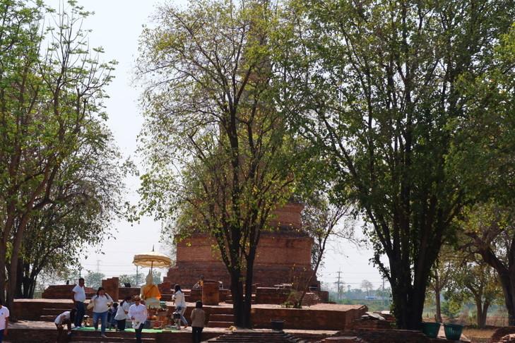 Wat Phra Ngarm (1)