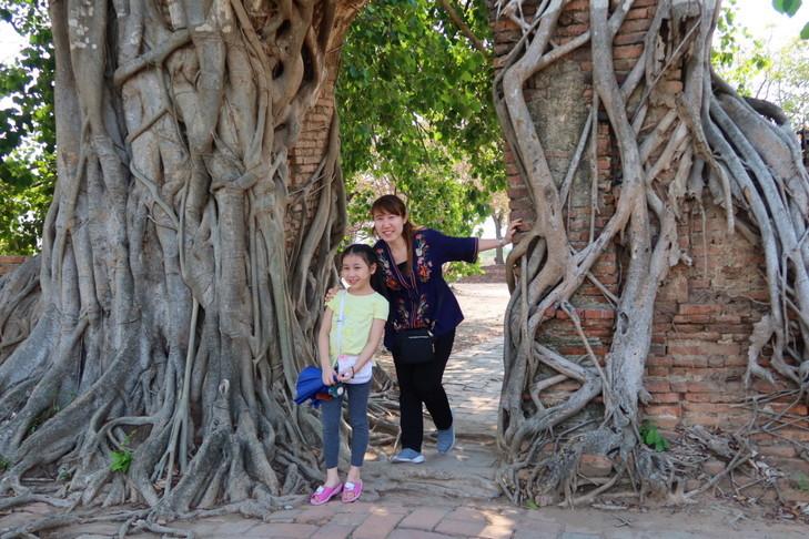 Wat Phra Ngarm (2)