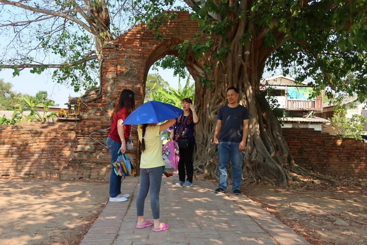 Wat Phra Ngarm (4)