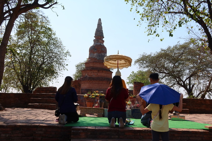 Wat Phra Ngarm (6)