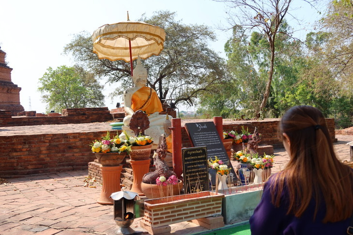 Wat Phra Ngarm (7)