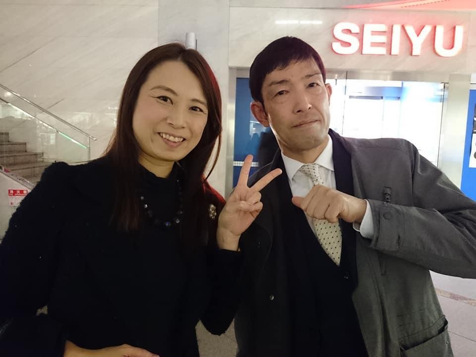徳島 賃貸 不動産 インターネット