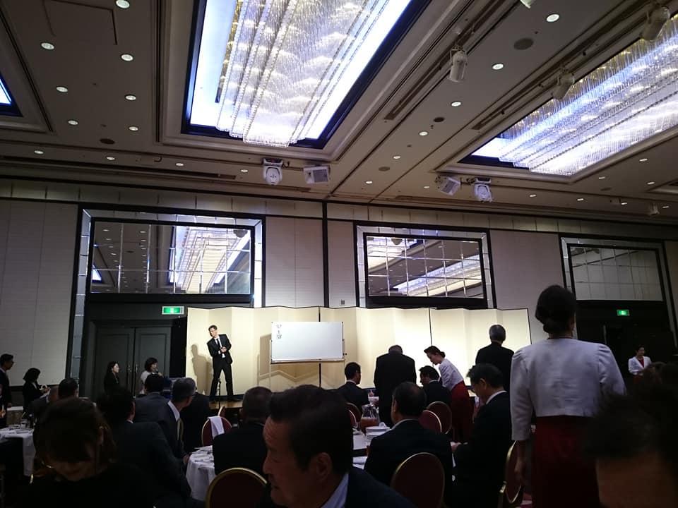 徳島 不動産 徳島文理大学 学生マンション 賃貸 新年会