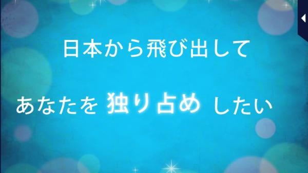 blog1694.jpg