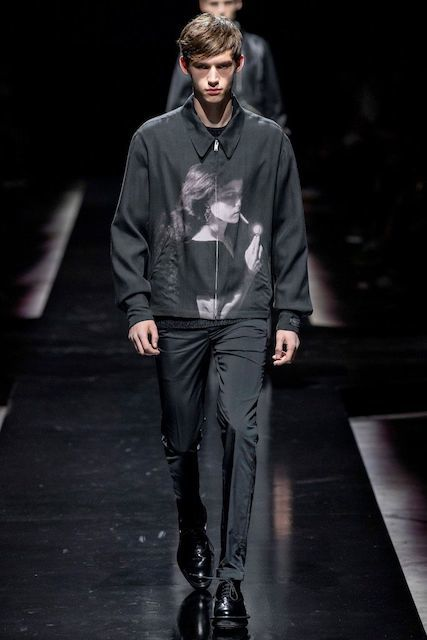 UNDERCOVER_2020SS_Men_s_Collection_runway_gallery-39.jpg
