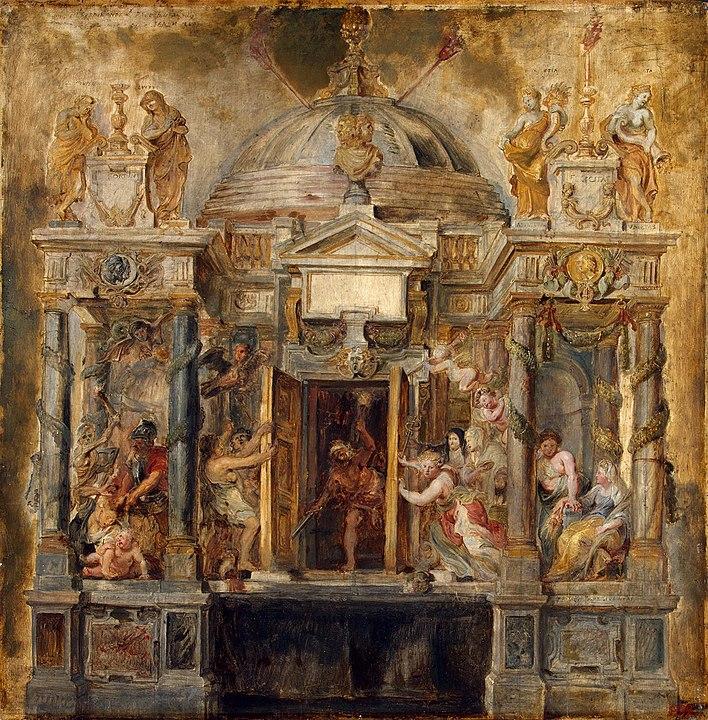 Rubens126.jpg
