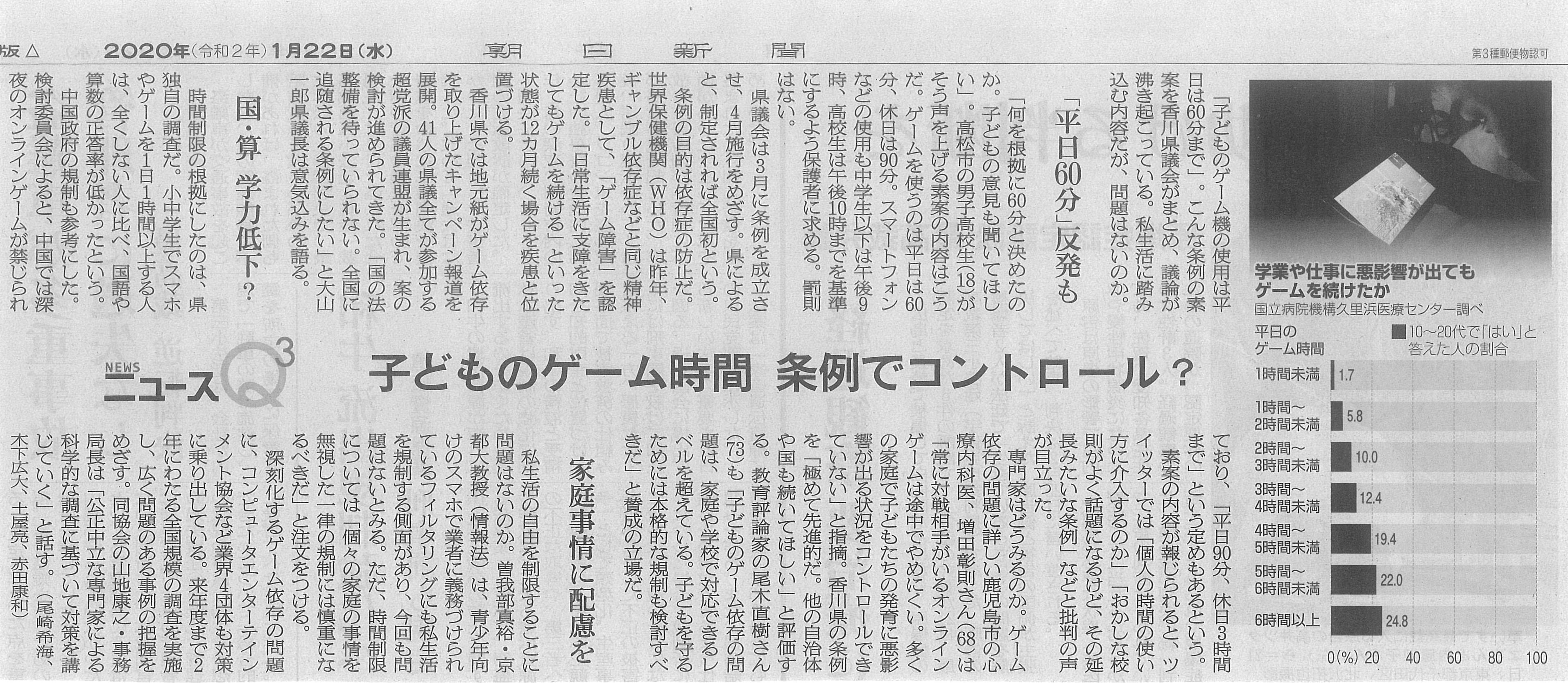asahi20200122.jpg