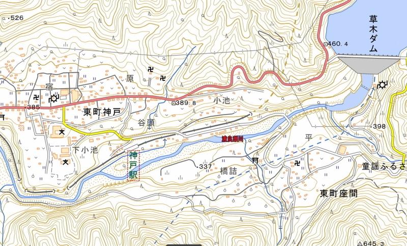 191110watarase04a2.jpg