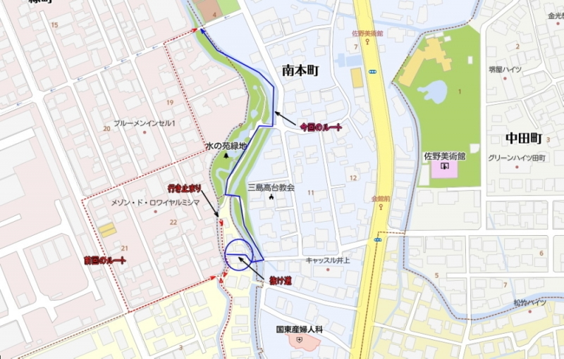 20191102mishima06a2.jpg