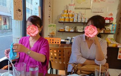 2019イヴまま会15-crop