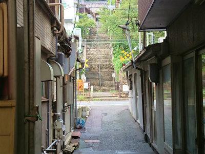 2019夏尾道15